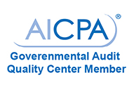 AICPA Governmental Audit Final636209801905907409